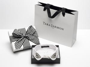 Cadeau Tara Jarmon