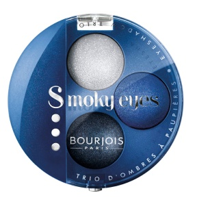 NEW_TRIO SMOKY EYES_15_BLEU NUIT