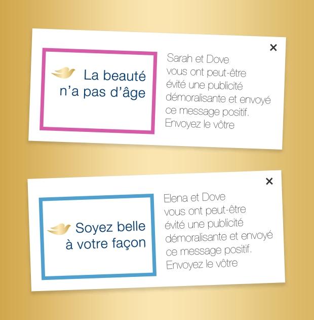 GOOD_ADS_Dove_PRESS_01_français