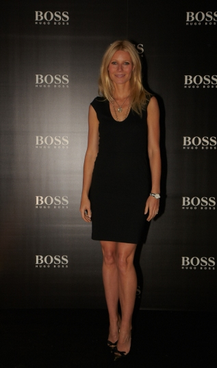 Gwyneth_Paltrow_for_Boss_Nuit_Announcement
