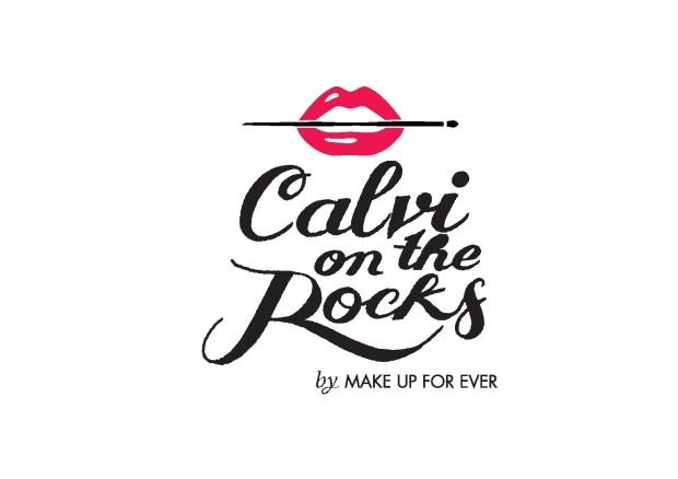 logo_calvi_blanc