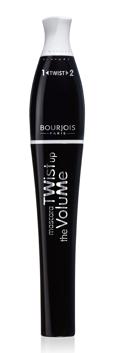 MASCARA TWIST UP THE VOLUME_21 black (1)