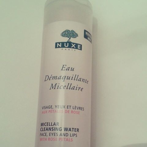 NUXE2